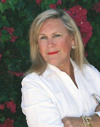 Elizabeth Cordier, P.A.
