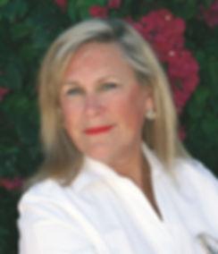 Elizabeth Cordier
