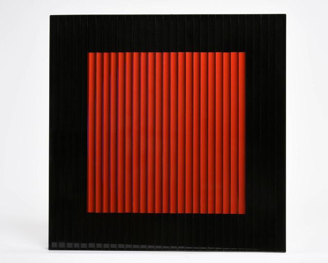 Bauhaus12.jpg