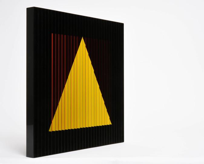 Bauhaus2.jpg