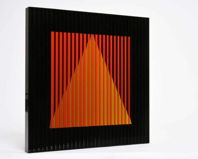 Bauhaus6.jpg
