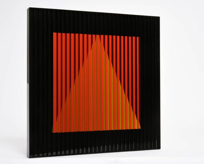 Bauhaus7.jpg