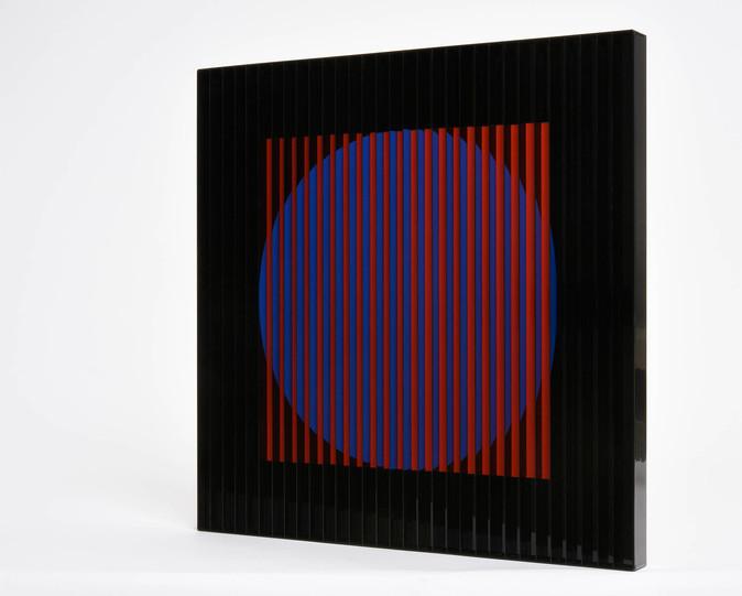 Bauhaus17.jpg