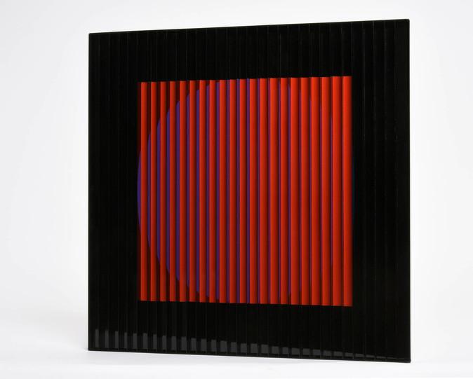 Bauhaus14.jpg