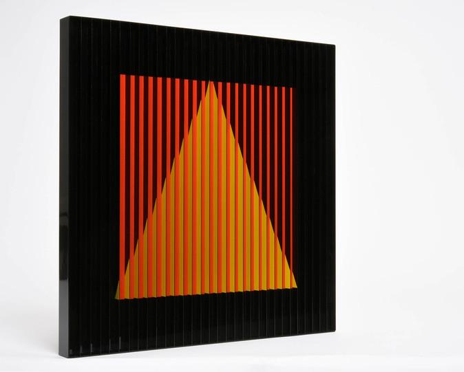 Bauhaus5.jpg