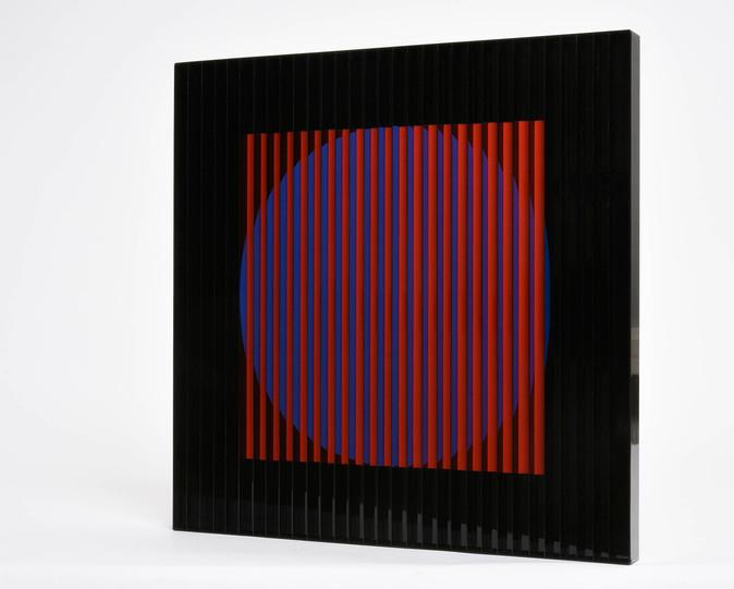 Bauhaus16.jpg