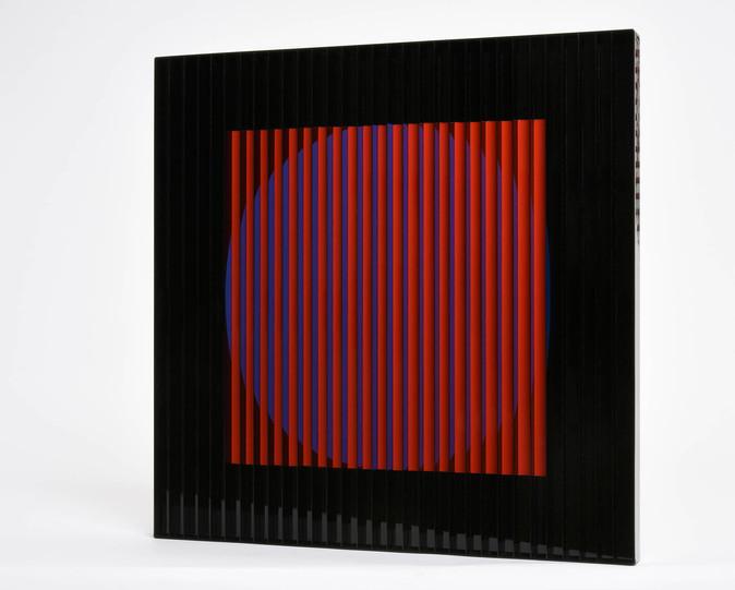 Bauhaus15.jpg