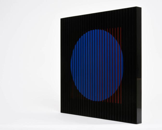 Bauhaus20.jpg
