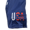 Thumbnail: Go U.S.A - Blue