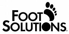 foot soutions.jpeg
