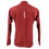 Thumbnail: The Pullover - Red