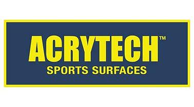 acrytech.jpg