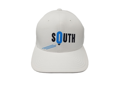 The South 2 -YOUTH sizes too