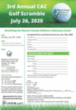 CAC Golf - WTO Ad - Back Cover.jpg