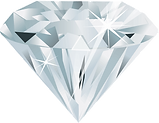 diamond-1296317_960_720.png