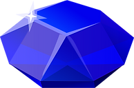 blue-576241_960_720.png