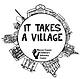 II - Village.png