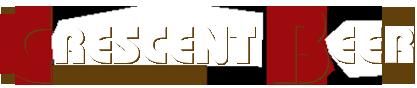 logo_cbwk.png