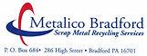 metalico bradford logo.jpg