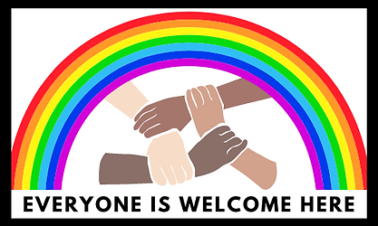 Everyone is welcome here.png