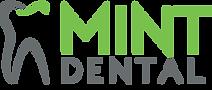 Mint_Dental_Transparent_6_12_17.png