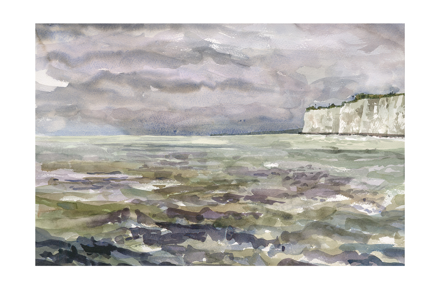 Storms_at_Broadstairs_by_Julia_Vaughan