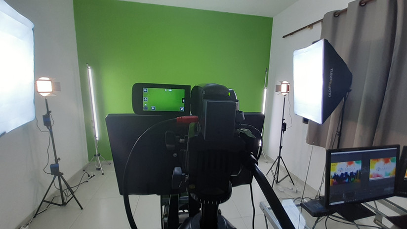 sipat online palestra studio