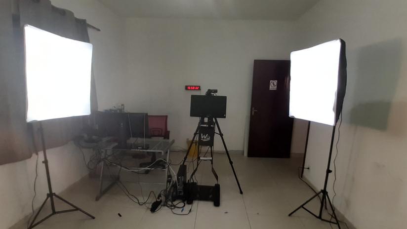 sipat sipat online palestra studio
