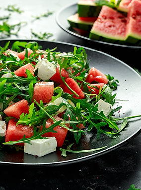 FFF_watermelon salad.jpg
