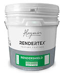 HAYMES-Rendertex-Rendershield-Low-Sheen-