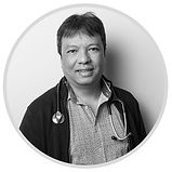 Dr Gerry Miclat