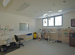 GOSFORD PRIVATE HOSPITAL WEB IMAGES4.jpg