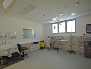 GOSFORD PRIVATE HOSPITAL WEB IMAGES4.jpg