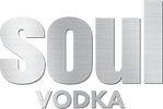 soul vodka logo.png