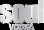 soul vodka logo.png