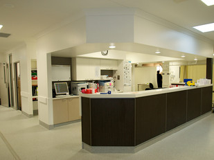 GOSFORD PRIVATE HOSPITAL WEB IMAGES6.jpg