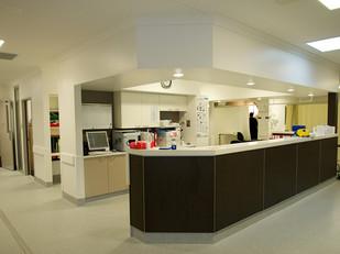 GOSFORD PRIVATE HOSPITAL WEB IMAGES6.jpg