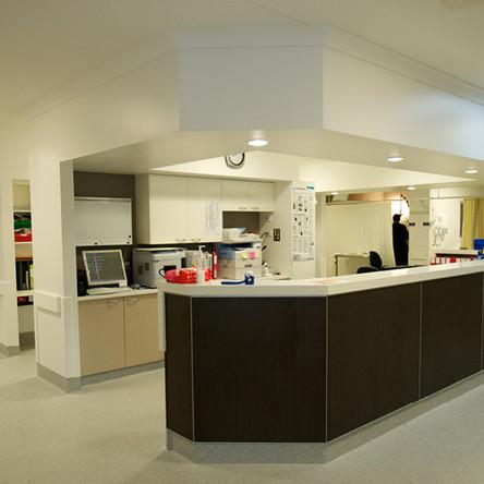 Gosford Private Hospital