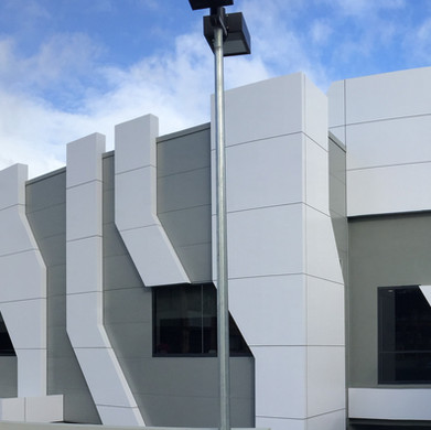 Shellharbour Private Hospital