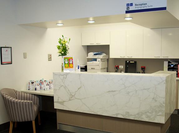 GOSFORD PRIVATE HOSPITAL WEB IMAGES3.jpg