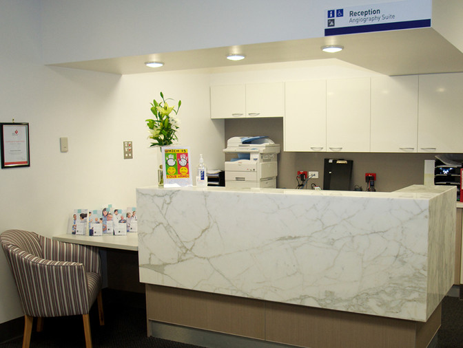 GOSFORD PRIVATE HOSPITAL WEB IMAGES3.jpg