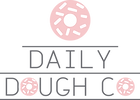 DAILY DOUGH_CO_NEW MASTER LOGO.png