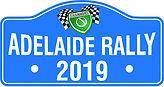 adelaide-rally-2019-logo.jpg