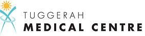 Tuggerah Medical Centre