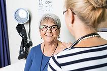 Women's health at Tuggerah Medical Centre