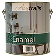 AUSTRALIS TRIM ENAMEL.png