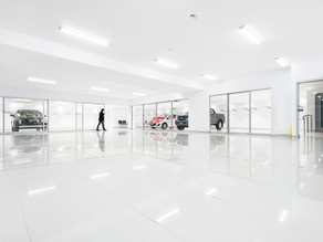 HORNSBY AUTOMATIVE GROUP WEB IMAGES.jpg