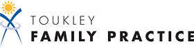 Toukley Family Practice useful links page