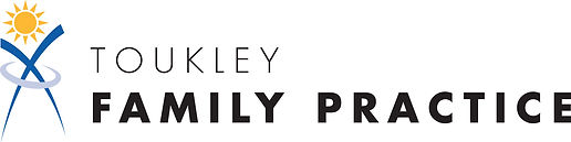 Toukley Family Practice useful links