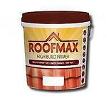 roofmax primer.jpg